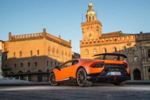 - Huracan_Performante_orange_007