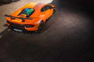 - Huracan_Performante_orange_025