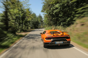 - Huracan_Performante_orange_051