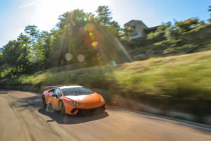 - Huracan_Performante_orange_054