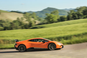 - Huracan_Performante_orange_062