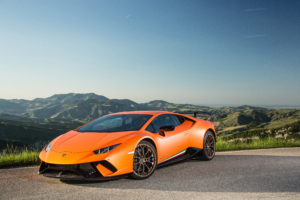 - Huracan_Performante_orange_072