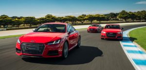 - https___www.audi-press.jp_press-releases_2019_05_037_photo01_ADE_for_womens_s