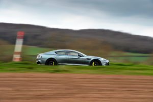 - GQW_2019_0627_RAPIDE_AMR_8686-min