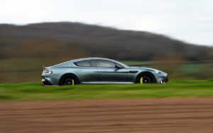 - GQW_2019_0627_RAPIDE_AMR_8688-min