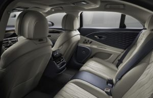 - GQW_FLAY_Bentley Flying Spur 11-min 2