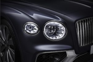 - GQW_FLAY_New Bentley Flying Spur 7-min