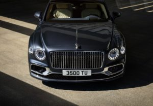 - GQW_flyng Bentley Flying Spur (16)-min