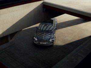 - GQW_flyng Bentley Flying Spur (19)-min