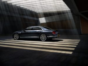 - GQW_flyng Bentley Flying Spur (21)-min
