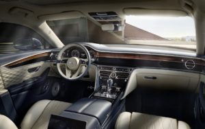 - GQW_flyng Bentley Flying Spur (23)-min