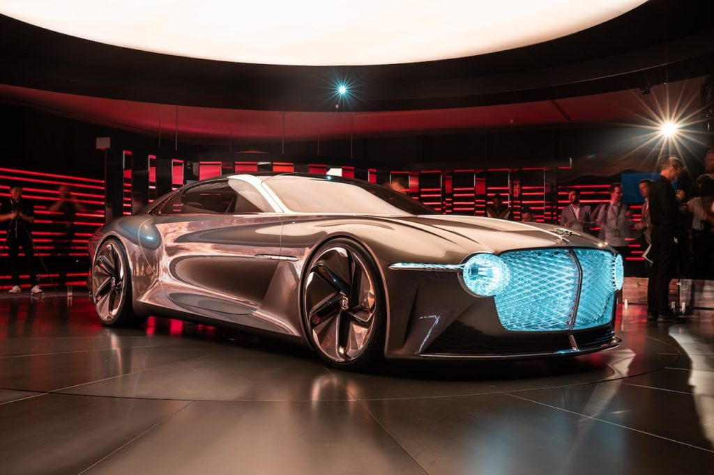 BENTLEY EXP 100 GT_01