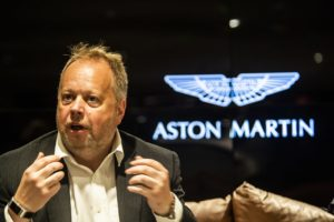 - GQW_ANDY_PALMER_CEO_ASTON_MARTIN5826-min