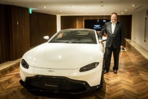 - GQW_ANDY_PALMER_CEO_ASTON_MARTIN5955-min