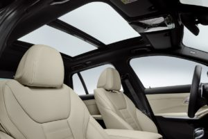 - GQW_BMW_3series_touring_080539-min