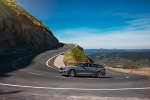 - GQW_BMW_3series_touring_080544-min