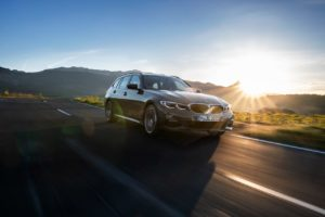 - GQW_BMW_3series_touring_080545-min