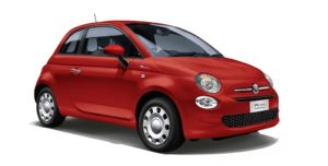 - GQW_Fiat_500_SuperPop_Centoventi_red
