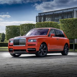 - GQW_Rolls-Royce_Cullinan_in_Fux_Orange_Quail_082015-min