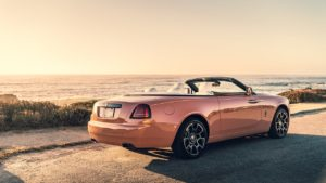 - GQW_Rolls_Royce_Pastel_collection_Pebble_Beach_081918-min