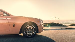 - GQW_Rolls_Royce_Pastel_collection_Pebble_Beach_081919-min