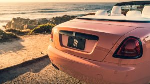 - GQW_Rolls_Royce_Pastel_collection_Pebble_Beach_081920-min