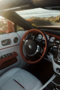 - GQW_Rolls_Royce_Pastel_collection_Pebble_Beach_081921-min