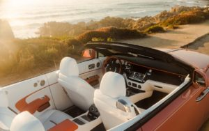 - GQW_Rolls_Royce_Pastel_collection_Pebble_Beach_081922-min