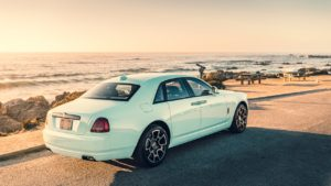 - GQW_Rolls_Royce_Pastel_collection_Pebble_Beach_081923-min