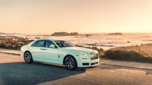 - GQW_Rolls_Royce_Pastel_collection_Pebble_Beach_081924-min