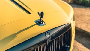 - GQW_Rolls_Royce_Pastel_collection_Pebble_Beach_081925-min