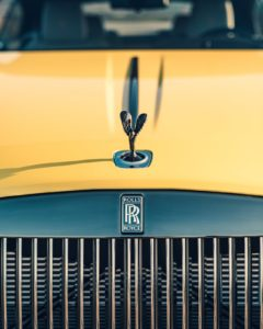 - GQW_Rolls_Royce_Pastel_collection_Pebble_Beach_081926-min