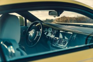 - GQW_Rolls_Royce_Pastel_collection_Pebble_Beach_081928-min
