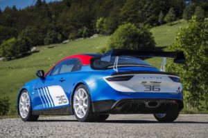 - GQW_Alpine_A110_Rally_090917-min