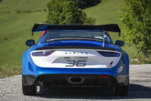 - GQW_Alpine_A110_Rally_090918-min