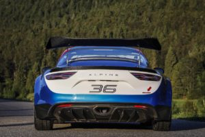 - GQW_Alpine_A110_Rally_090919-min