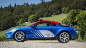 - GQW_Alpine_A110_Rally_090920-min