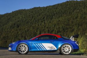 - GQW_Alpine_A110_Rally_090921-min