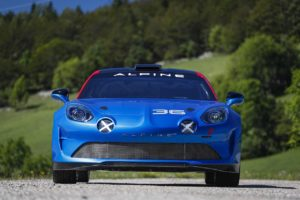 - GQW_Alpine_A110_Rally_090922-min