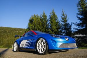 - GQW_Alpine_A110_Rally_090923-min