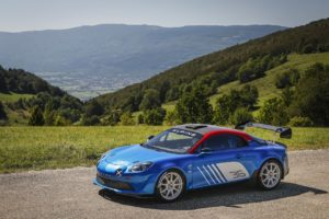 - GQW_Alpine_A110_Rally_090924-min