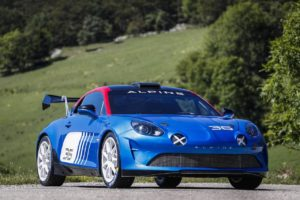 - GQW_Alpine_A110_Rally_090925-min
