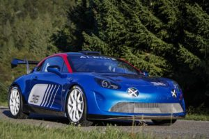 - GQW_Alpine_A110_Rally_090926-min