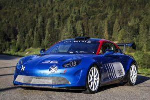 - GQW_Alpine_A110_Rally_090927-min