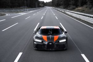 - GQW_Bugatti_Ciron_world_record_090312-min