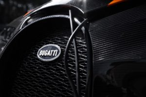 - GQW_Bugatti_Ciron_world_record_090313-min