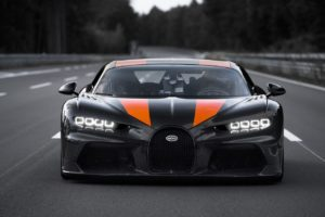 - GQW_Bugatti_Ciron_world_record_090314-min