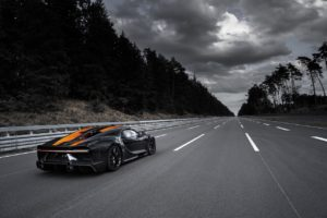 - GQW_Bugatti_Ciron_world_record_090315-min