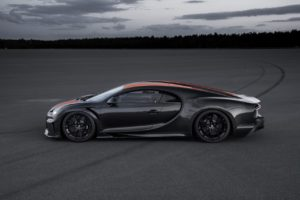 - GQW_Bugatti_Ciron_world_record_090316-min