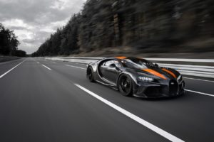 - GQW_Bugatti_Ciron_world_record_090317-min